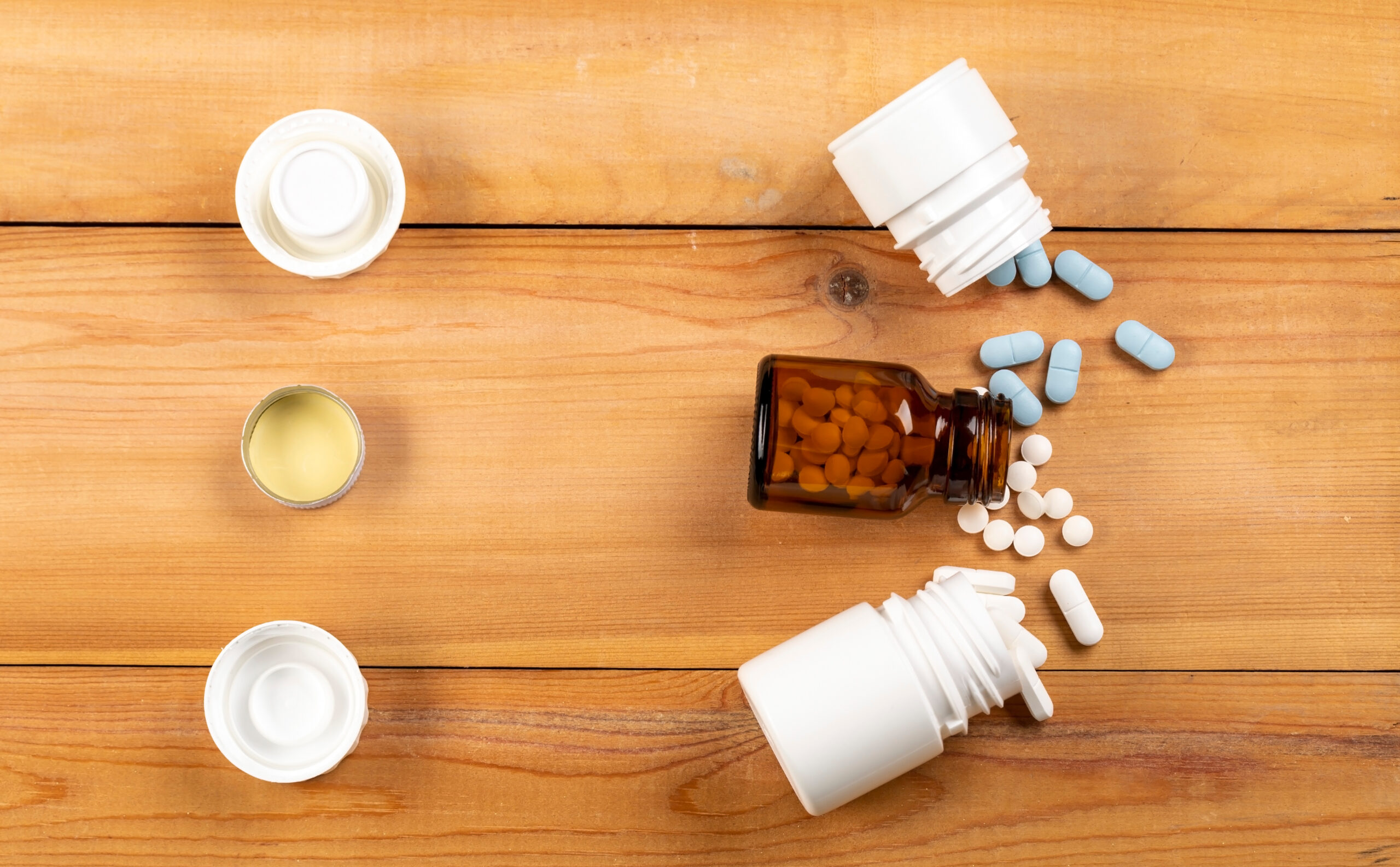 imagem de Farmácias, Perfumarias e Revendedoras de Cosméticos
